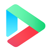 Download Dream Apps Market 2.2.0 APK File for Android