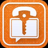 Download Secure messenger SafeUM 1 1 0 1380 APK File for Android