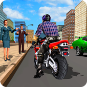 Tricky bike new crazy stunt dead mission  Latest Version Download