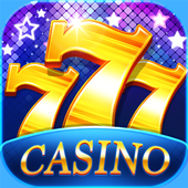 Casino 888:Free Slot Machines,Bingo & Video Poker APK v1.3 (479)