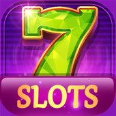 Offline Vegas Casino Slots:Free Slot Machines Game  Latest Version Download