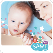 Smart Baby: baby activities & fun for tiny hands Latest Version Download