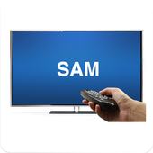 Remote for Samsung TV Latest Version Download
