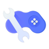 Game Tuner 3.4.05 Android for Windows PC & Mac