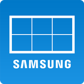 Samsung Configurator  Latest Version Download