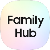 Samsung Family Hub  APK 3.6.1