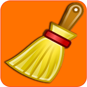 Smart Android Cleaner 1.0.4