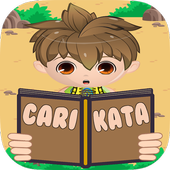 Cari Kata - Bahasa Malaysia 1.0 Latest Version Download