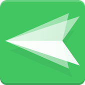 AirDroid: Remote access & File Latest Version Download