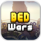 Bed Wars APK 1.8.3