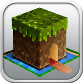 World Craft 2 2 Latest Version Download