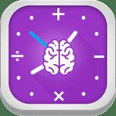 Math Tricks Workout - Math master - Brain training  Latest Version Download