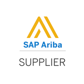 SAP Ariba Supplier  Latest Version Download
