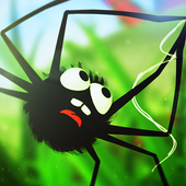 Spider Trouble Latest Version Download