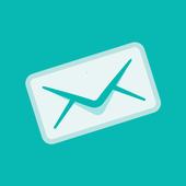 Download Sarahah 2.1.4 APK File for Android