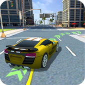 Car Driving Sim 3D Latest Version Download