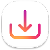 Save & Repost for Instagram Latest Version Download