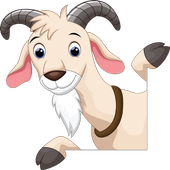 Bakra Crush APK v0.0.1 (479)
