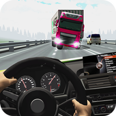 Racing Limits  Latest Version Download