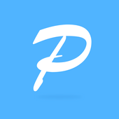 Download PTE Preparation - Ready for exam 4.0.2 APK File for Android