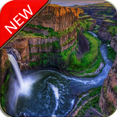 Scenery Wallpaper HD 1.0 Android for Windows PC & Mac