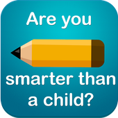 Are you smarter than a child? Latest Version Download