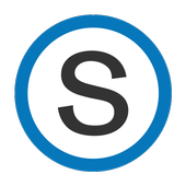 Download Schoology 5.23.1 APK File for Android