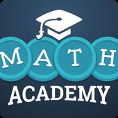 Math Academy Zero in to Win APK 1.0.7
