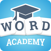 Word Academy  Latest Version Download