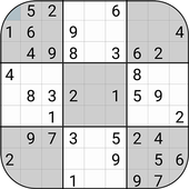 Download Sudoku 1.3.1 APK File for Android