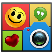 Photo Collage Maker 16.2 Android for Windows PC & Mac