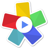 Scoompa Video - Slideshow Maker and Video Editor APK 26.7