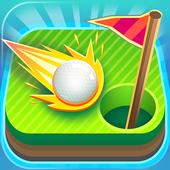 """Mini Golf MatchUpâ""""¢ APK 2.8.0"""
