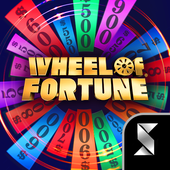 Wheel of Fortune Free Play: Game Show Word Puzzles Latest Version Download