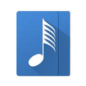 Scorefolder for IMSLP Petrucci APK v1.1.1 beta (479)