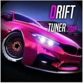 Drift Tuner 2019 Underground Drifting Game APK 2.0.1