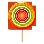Lollipop Launcher APK 1.0
