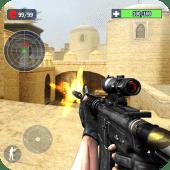 Counter Terrorist APK 1.2.6