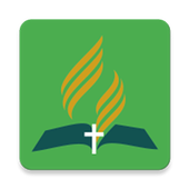 Christ In Songs / Mundwiyo 1.0.6 Android for Windows PC & Mac