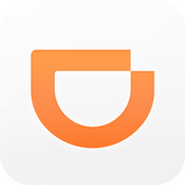 DiDi Greater China 5.2.54 Android for Windows PC & Mac