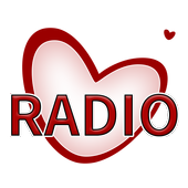 Radio Rwanda 1.0 Latest Version Download