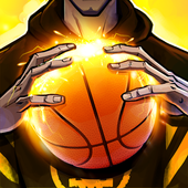 Streetball Hero - 2017 Finals MVP Latest Version Download