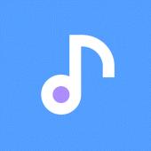 Samsung Music APK 16.1.63-24