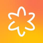 Samsung Gallery APK 5.4.11.0
