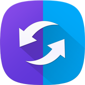 SideSync  Latest Version Download