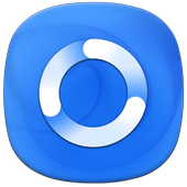 Samsung Link (Terminated)  APK 2.2.161101