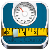 Calorie Counter Hide My Text Latest Version Download