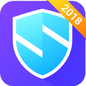 Epic Security ( Clean Virus )– Cleaner, Antivirus APK Download for