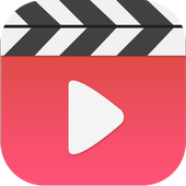HD Video Player Downloader  APK 1.2