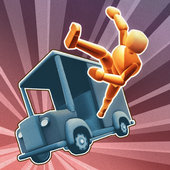 Download Turbo Dismount 1.43.0 APK File for Android